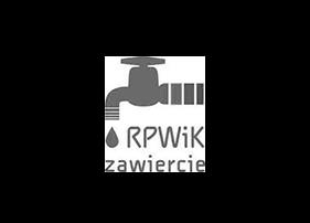 RPWiK zawiercie